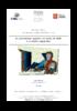 22622_La géomatique apporte son grain de sable à la réalité augmentée.pdf - application/pdf