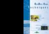 rendez-vous techniques 50 - application/pdf
