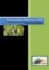Proceedings Silvilaser 2010 - application/pdf