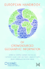 European handbook of crowdsourced geographic information - application/pdf