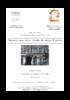 22657_Segmenter pour mieux classifier des nuages de points.pdf - application/pdf