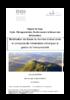 22659_Modélisation des bases de données d'observation et conception de l'observatoire virtuel pour la gestion de l'interopérabilité.pdf - application/pdf