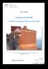 Marégraphe de Marseille : Contrôle des appareils effectué en mars 2016 - application/pdf