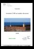 Ascension ITRF co-location site survey - application/pdf