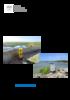 Elaboration du réseau de référence gravimétrique en Guadeloupe - application/pdf