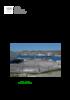 Installation de la station GNSS permanente STPM à Saint-Pierre-et-Miquelon - application/pdf