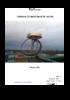Toulouse (France) local tie survey - application/pdf