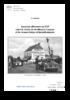 Jonctions effectuées en 2013 entre le réseau de nivellement français et les réseaux belges et luxembourgeois - application/pdf