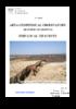 Arta geophysical observatory (Republic of Djibouti) Itrf local tie survey - application/pdf
