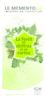 La forêt en chiffres et en cartes, ed. 2014 - application/pdf