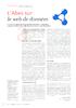 L'Abes sur le web de données - application/pdf