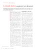 Linked data, enjeu(x) et devenir - application/pdf
