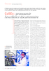 CollEx : promouvoir l'excellence documentaire - application/pdf