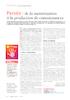Persée : de la numérisation à la production de connaissances - application/pdf