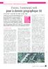 iTowns, framework web pour la donnée géographique 3D - pdf éditeur - application/pdf