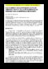Les données géographiques 3D ... - pdf auteur - application/pdf