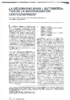 A1999-032_La_géographie_dans_l_automatisation_de_la_généralisation_cartographique.pdf - application/pdf