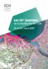 Journees_de_la__Recherche_2017_Programme_A5.pdf - application/pdf