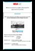 22694_Annexes - application/pdf