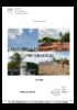 Managua ITRF local tie (Nicaragua) - application/pdf