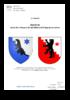 Jonctions entre les réseaux de nivellement français et suisse - application/pdf