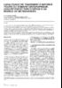 Catalogage de traitements informatiques du domaine géographique - application/pdf