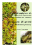 Bryophytes sl. glossaire illustré - application/pdf