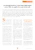 Les démonstrateurs - application/pdf