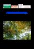 L'autécologie des essences forestières et son intégration dans les outils d'aide à la décision - application/pdf