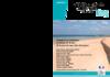 Changement climatique et niveau de la mer : de la planète aux côtes françaises - application/pdf