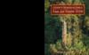 Les forêts du bassin du Congo : Etat des forêts 2010  - application/pdf
