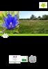 """Guide des """"habitats naturels déterminants ZNIEFF"""" de la région Centre - application/pdf"""