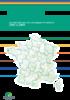 Les résultats issus des campagnes d'inventaire 2005 à 2009 - application/pdf