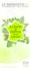 La forêt en chiffres et en cartes : Le mémento 2016 - application/pdf