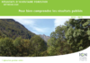 Résultats d'inventaire forestier : méthodologie pour bien comprendre les résultats publiés - application/pdf