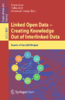 22737_Linked open data. - application/pdf