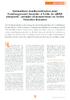 Estimations dendrométriques pour l'aménagement forestier - application/pdf