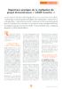 Expérience pratique de la réalisation - application/pdf