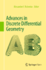 22744_Advances in discrete differential geometry - application/pdf