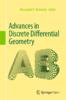 22744_Advances in discrete differential geometry - application/pdf