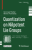 22745_Quantization on nilpotent lie groups - application/pdf