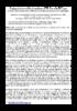 Couplage de deux modèles de simulation - pdf éditeur - application/pdf