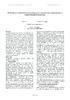 Restitution et modélisation des paysages - pdf éditeur - application/pdf