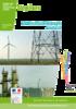 Chiffres clés de l'énergie 2011  - application/pdf