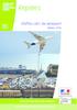 15374_Chiffres clés du transport, édition 2016 - application/pdf