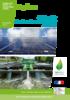 22446_Chiffres clés des énergies renouvelables, édition 2015  - application/pdf