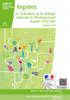 15700_Les indicateurs de la stratégie nationale de développement durable 2010-2013 - application/pdf