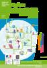 15698_Les indicateurs de la stratégie nationale de développement durable 2010-2013édition 2012 - application/pdf