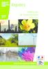 15751_Chiffres clés de l'environnement édition 2013  - application/pdf
