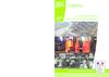 15749_Le cycle des matières dans l'économie française - application/pdf